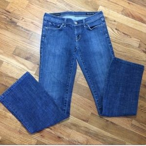 Citizens of Humanity Bootcuts